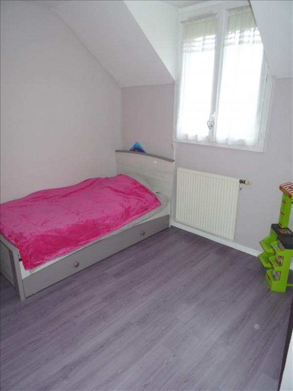 Sale apartment St ouen l aumone 231800€ - Picture 6