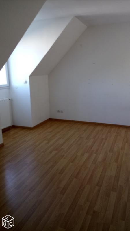 Rental house / villa Meaux 1450€ CC - Picture 5