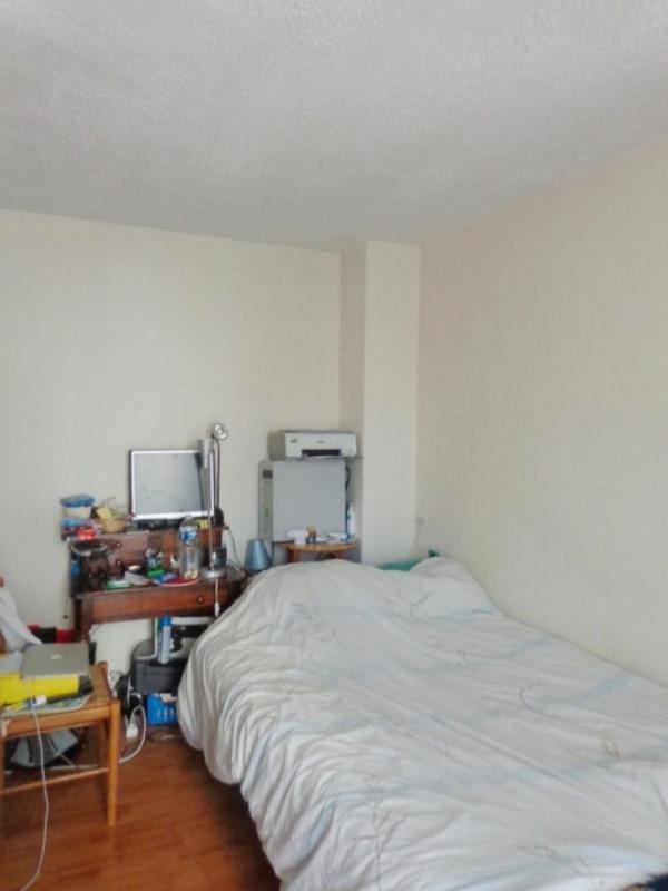 Vente maison / villa Bagnolet 395000€ - Photo 5