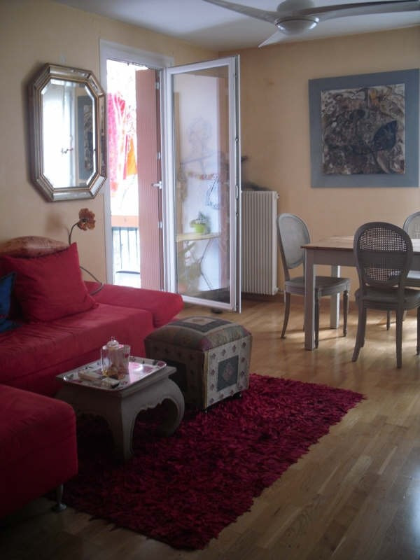 Location appartement Nimes 765€ CC - Photo 3