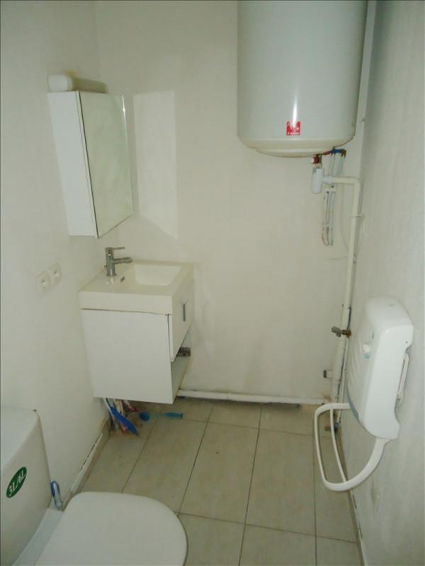 Location appartement Toulon 350€ CC - Photo 2