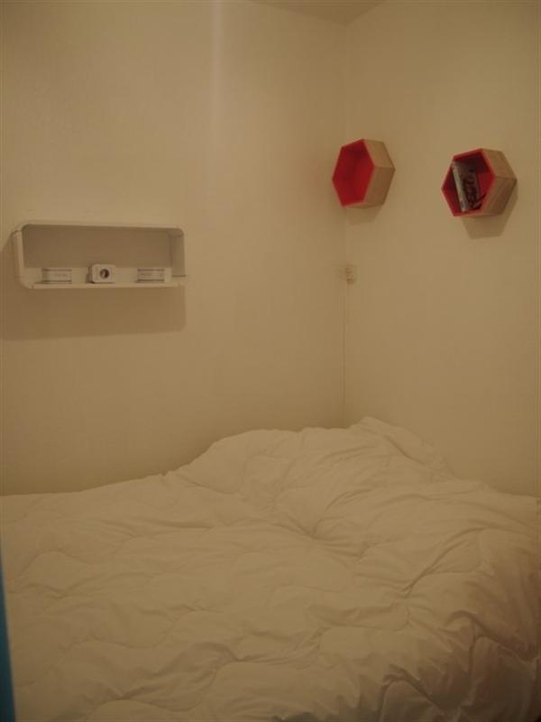 Location vacances appartement Bandol 510€ - Photo 7
