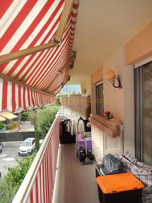 Life annuity apartment Roquebrune-cap-martin 110000€ - Picture 11