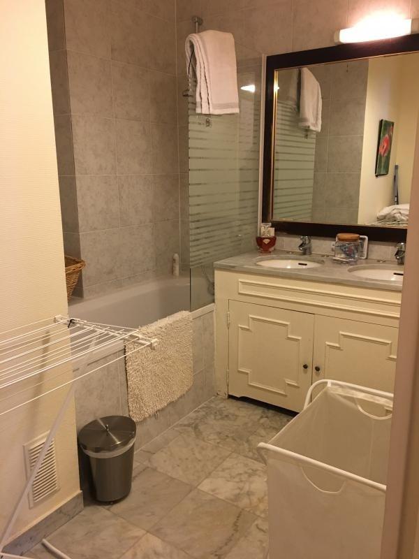 Produit d'investissement appartement Le chesnay 494790€ - Photo 6