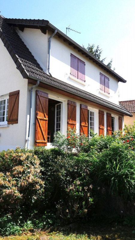 Vente maison / villa Soisy sous montmorency 425000€ - Photo 2