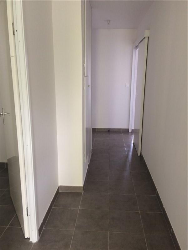 Rental apartment Blagnac 685€ CC - Picture 2