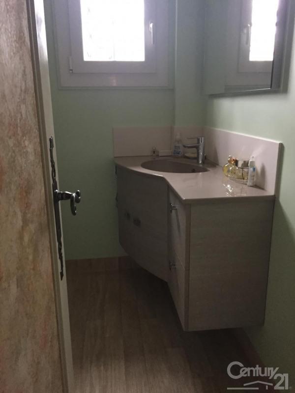 Venta  casa Rots 349000€ - Fotografía 2