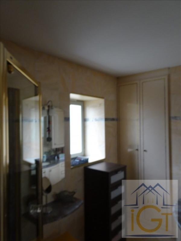 Vente appartement La rochelle 134820€ - Photo 5