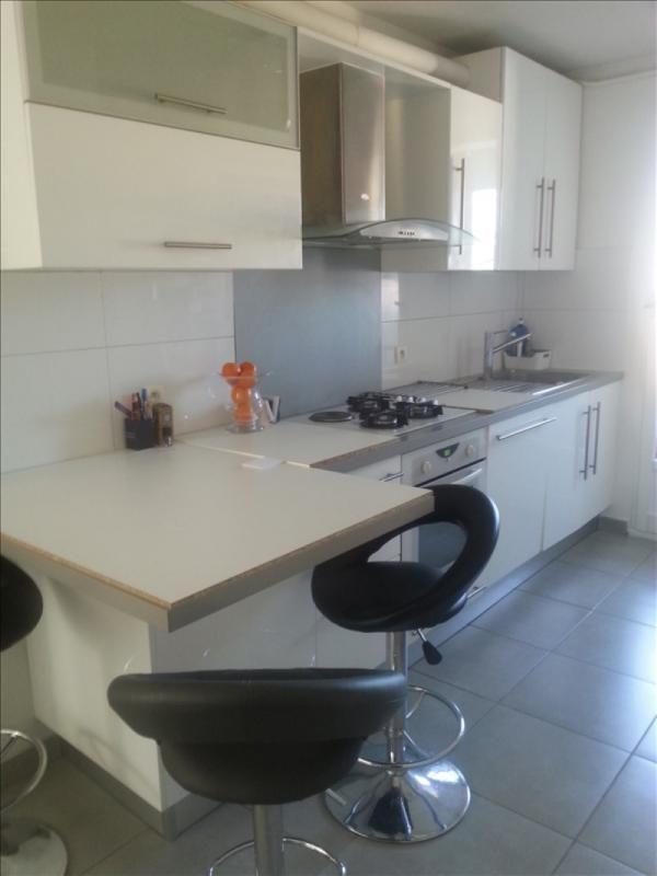 Vente appartement La ciotat 222000€ - Photo 2