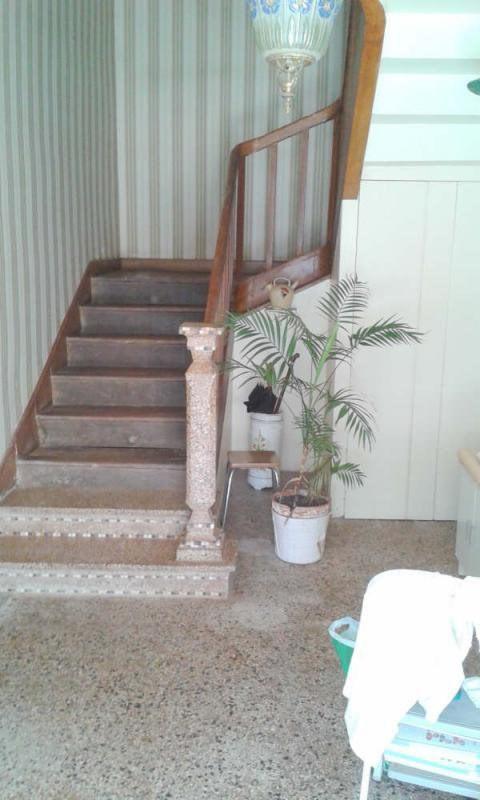 Sale house / villa Montignac-charente 130000€ - Picture 3