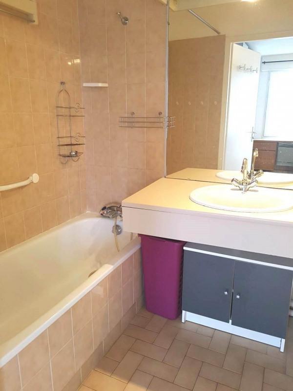 Alquiler  apartamento Gaillard 846€ CC - Fotografía 7