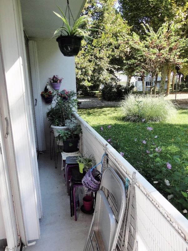 Sale apartment Saint-martin-d'hères 143000€ - Picture 7