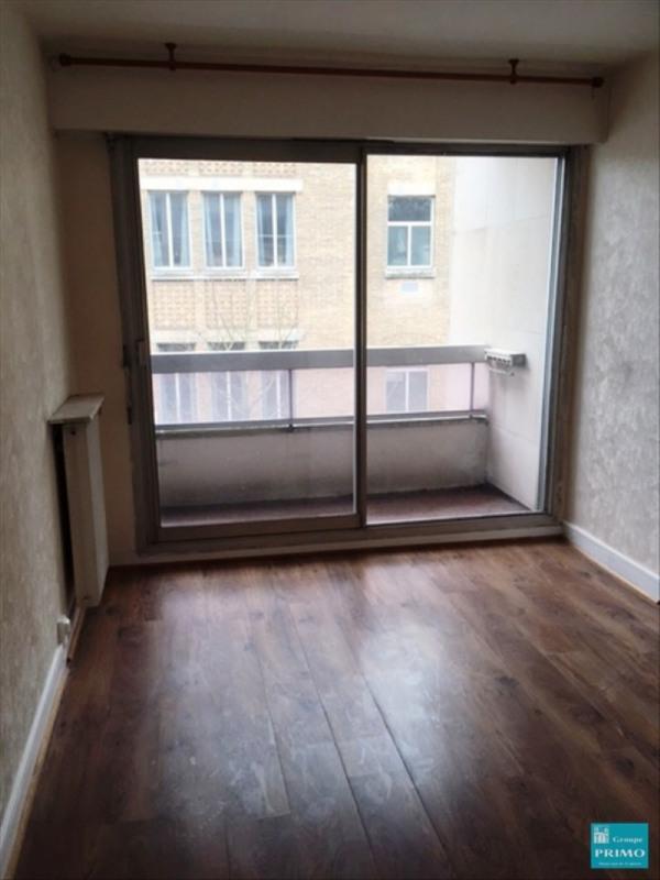 Vente appartement Sceaux 369000€ - Photo 1