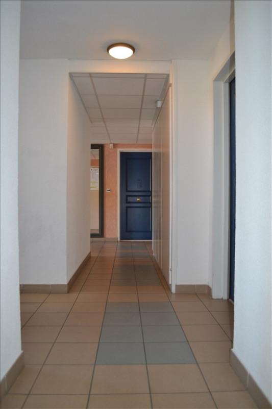 Produit d'investissement appartement Carpentras 100000€ - Photo 2