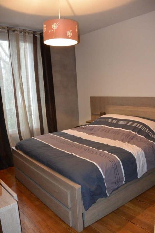 Sale apartment Le raincy 240000€ - Picture 7