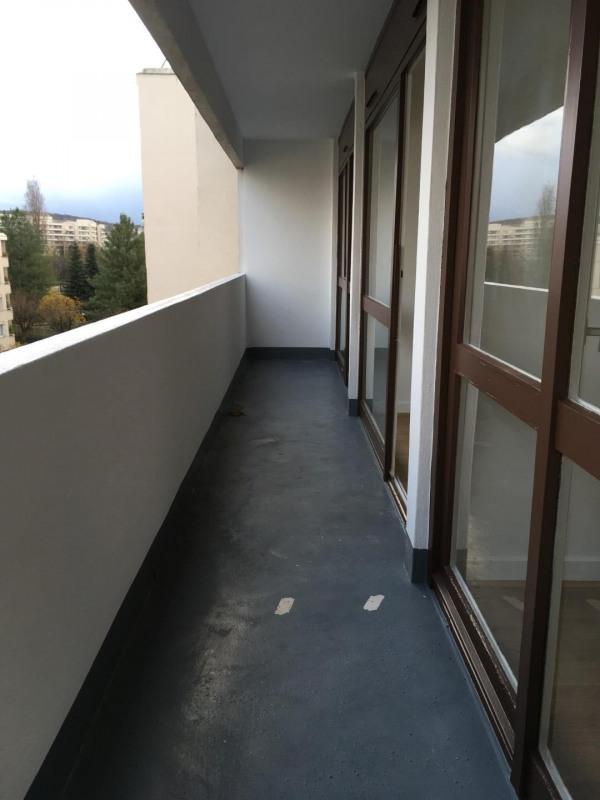 Rental apartment Boulogne-billancourt 978€ CC - Picture 3