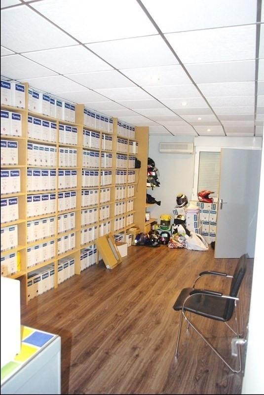 Sale office L union 175000€ - Picture 4