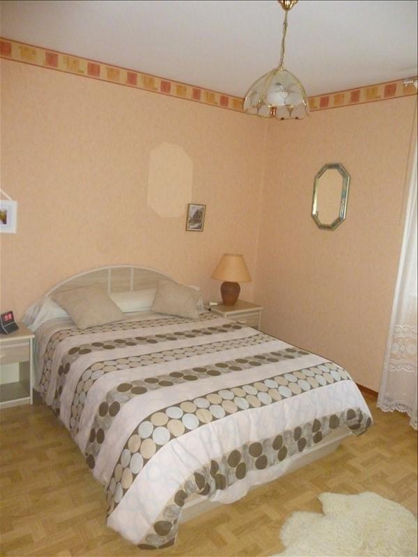 Vente appartement Tarare 79500€ - Photo 7