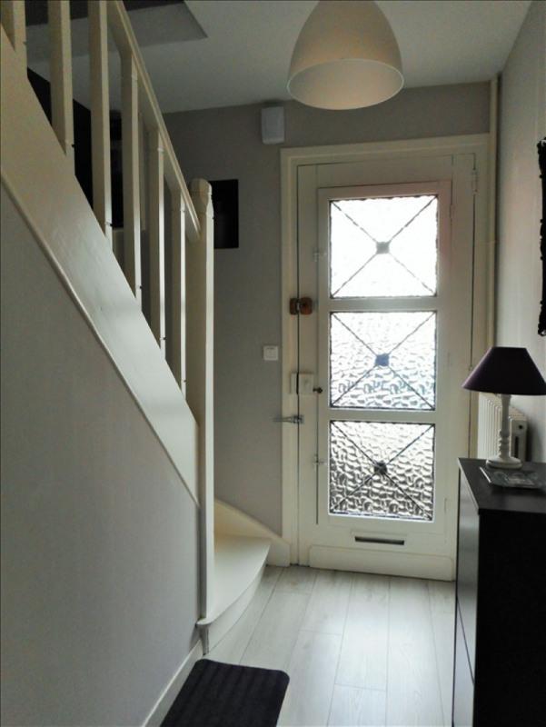 Vente maison / villa Bethune 188000€ - Photo 5