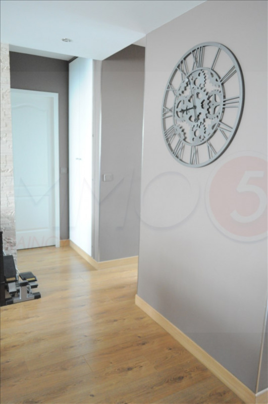 Sale apartment Gagny 185000€ - Picture 5