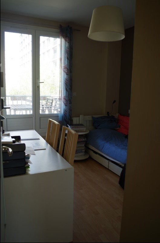 Sale apartment Grenoble 120 000€ - Picture 8