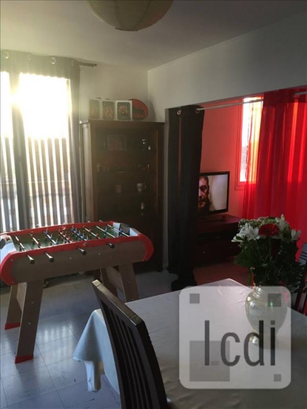 Vente appartement Orleans 120000€ - Photo 1
