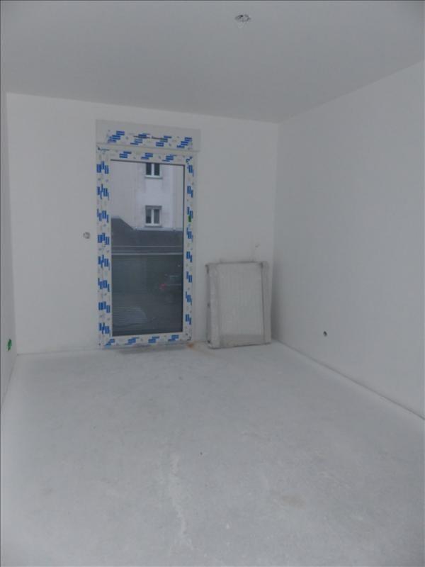 出售 公寓 Parame 304160€ - 照片 6