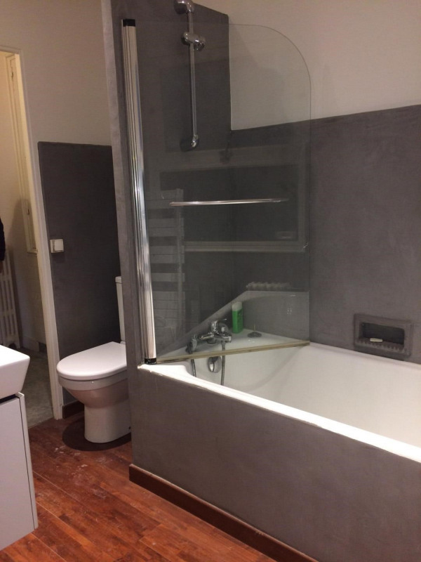 Rental apartment Paris 8ème 7350€ CC - Picture 6