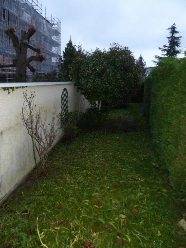 Vente appartement Epinay sur orge 179000€ - Photo 6