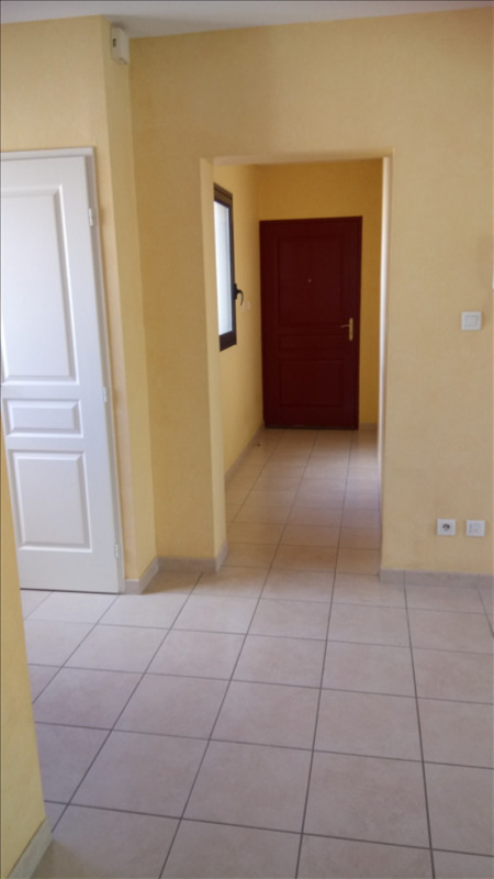 Location appartement Valence 750€ CC - Photo 2