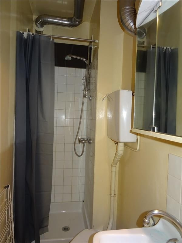 Location appartement Marly le roi 520€ CC - Photo 3