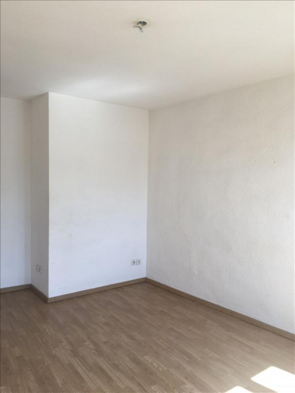 Location appartement Toulon 540€ CC - Photo 2