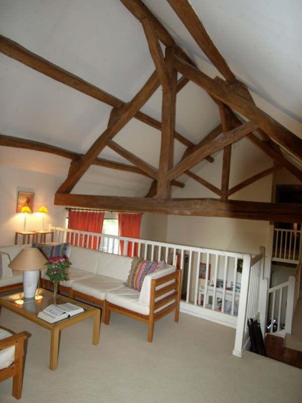 Sale house / villa Proche gambais 575000€ - Picture 4
