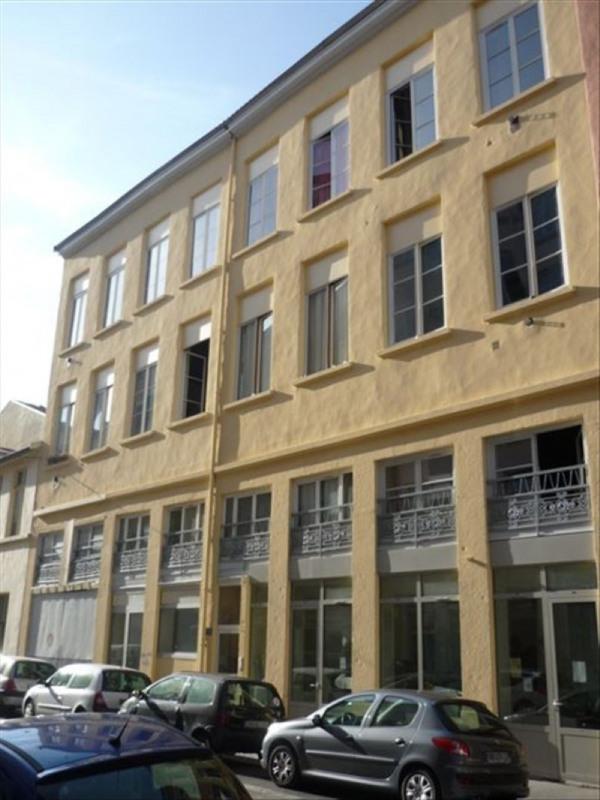 Vente appartement Lyon 4ème 129000€ - Photo 7