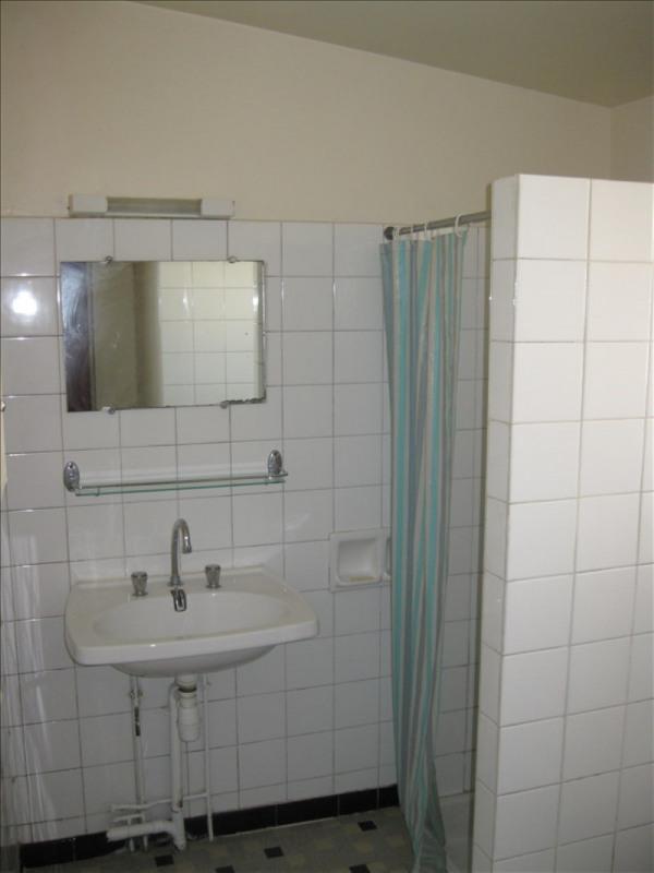 Rental apartment Grisolles 300€ CC - Picture 5