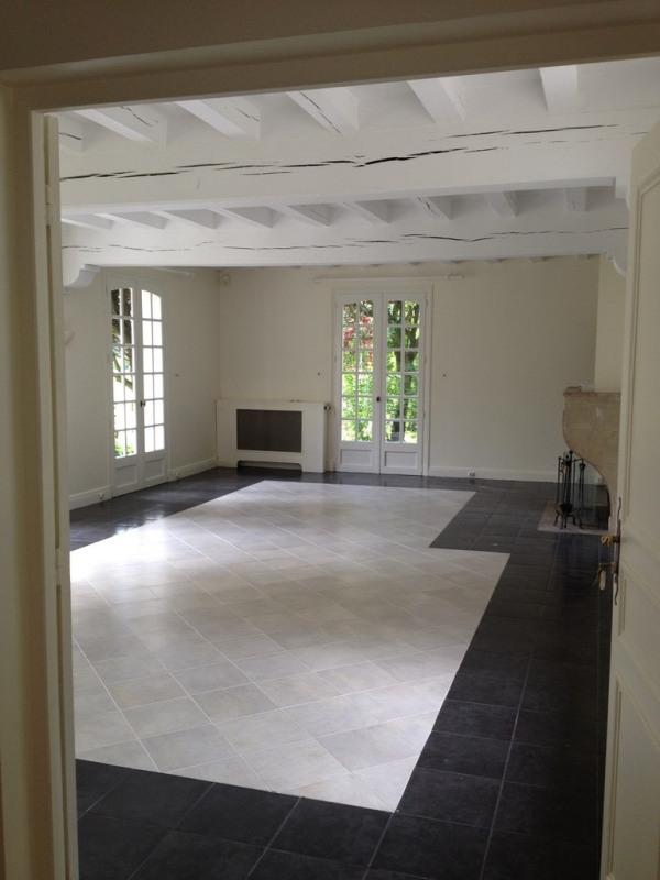 Vente maison / villa Noisy-le-roi 1195000€ - Photo 11