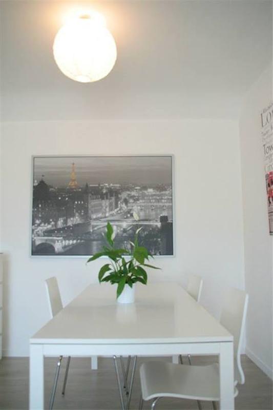 Location appartement Fontainebleau 1178€ CC - Photo 13