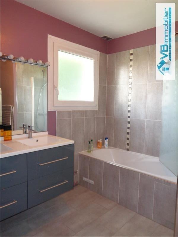 Vente appartement Savigny sur orge 224000€ - Photo 4