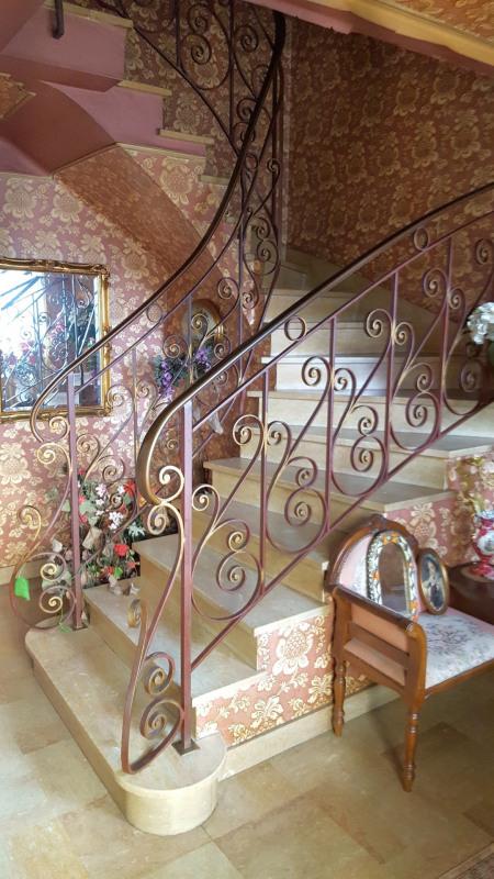 Sale house / villa Quimper 159600€ - Picture 3