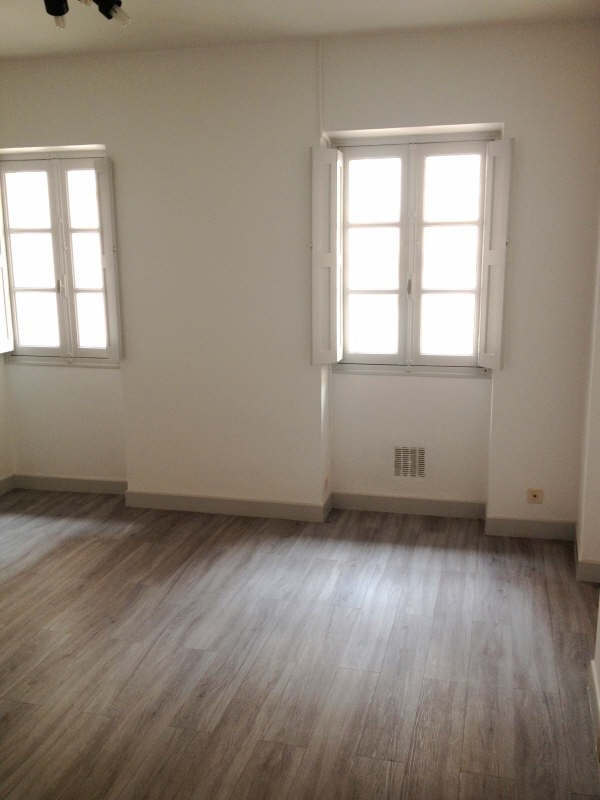 Location appartement Toulouse 396€ CC - Photo 2