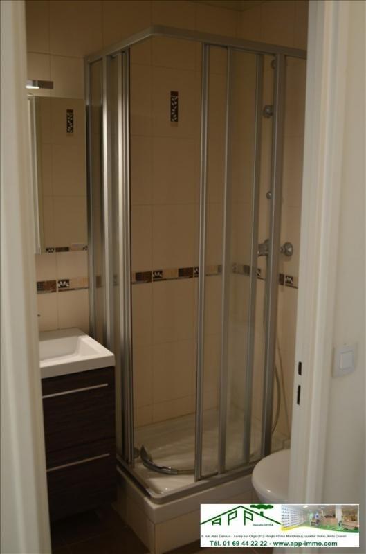 Vente appartement Vigneux sur seine 112350€ - Photo 4