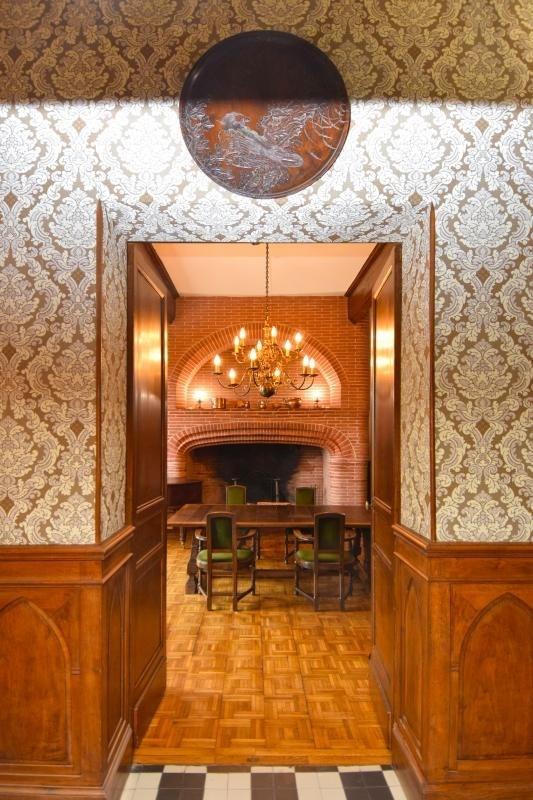 Alquiler  casa Toulouse 3500€ CC - Fotografía 4