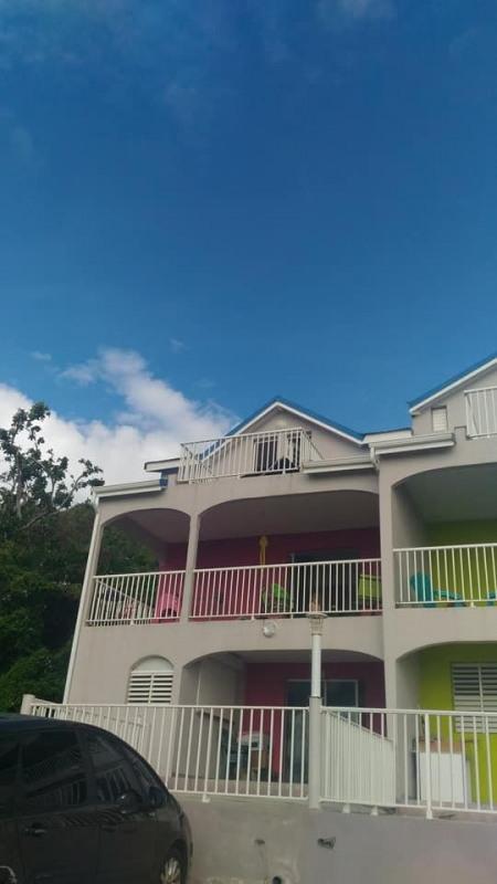 Rental apartment Trois rivieres 950€ CC - Picture 17