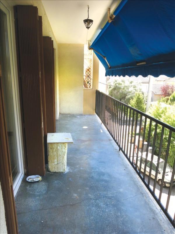 Venta  apartamento Montpellier 210000€ - Fotografía 3