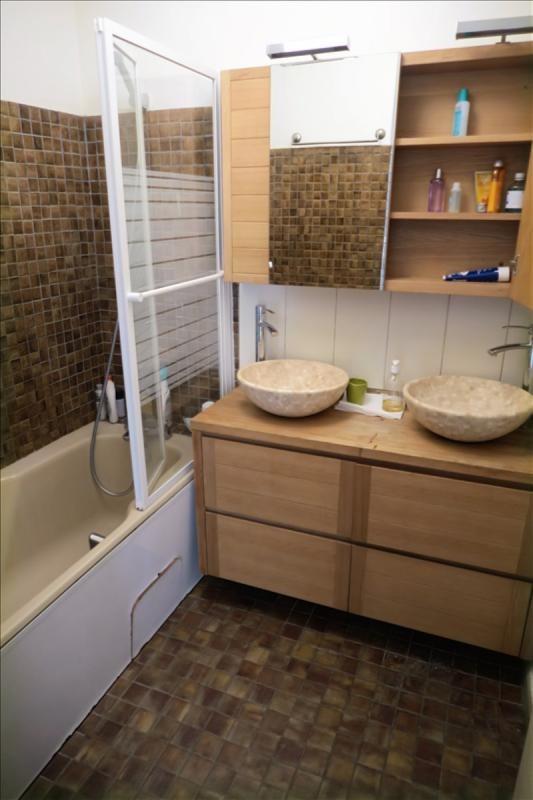 Vente appartement St michel sur orge 185000€ - Photo 3