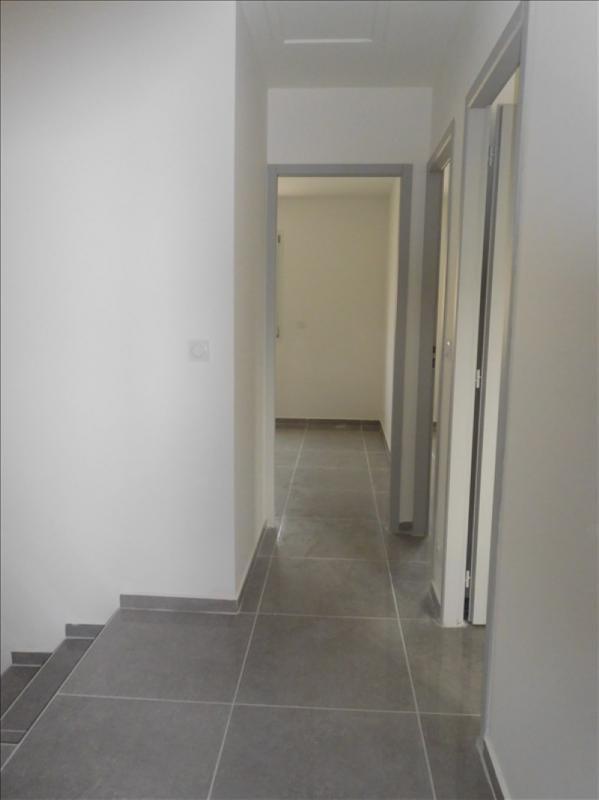 Vendita casa Carpentras 227000€ - Fotografia 5
