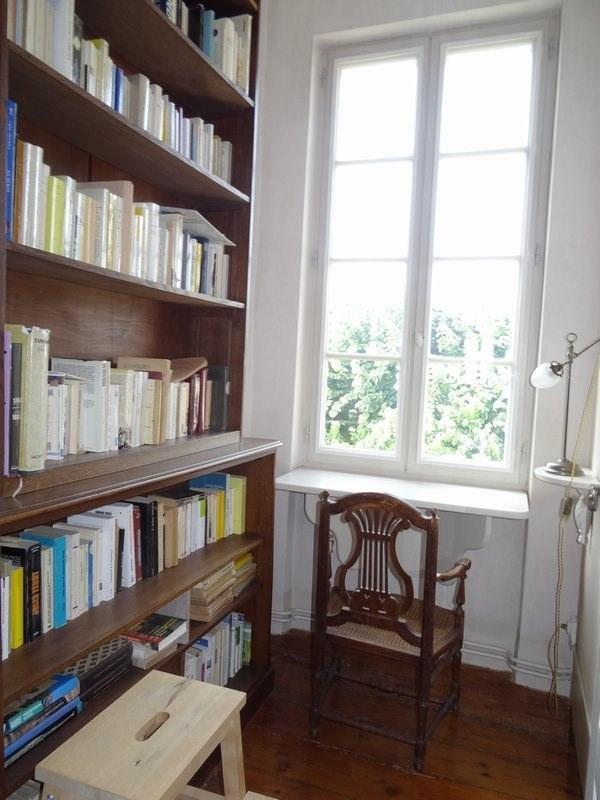 Sale house / villa Agen 527000€ - Picture 9