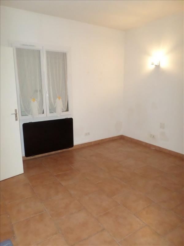 Vente maison / villa Persac 90000€ - Photo 5