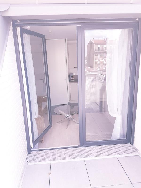 Location appartement Le pré-saint-gervais 940€ CC - Photo 9