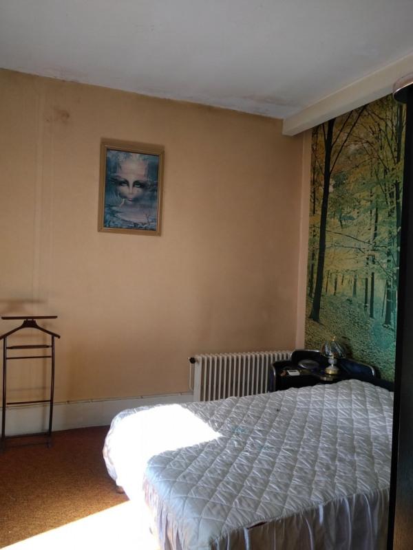 Vente maison / villa Saillat sur vienne 59000€ - Photo 5